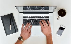 Estrategia para la empresa en internet a través de blogs