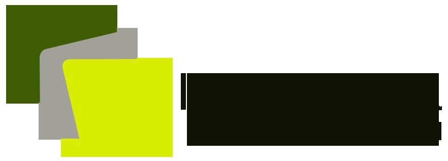 laminarrieta