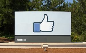 Social media y estrategia en las PYMEs